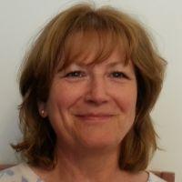 Profile photo for Linda Smyth