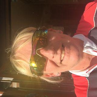 Profile photo for Patsy Coates-Mullarkey