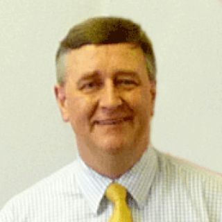 Profile photo for John Kirk
