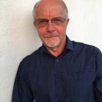 Profile photo for Gary  Walton