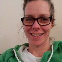Profile photo for Helen Fielden