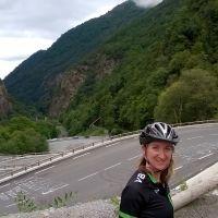 Profile photo for Donna Ablitt