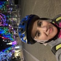 Profile photo for Fatema  Hassan