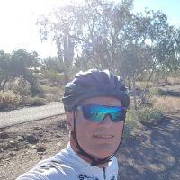 Profile photo for Mike Moyse