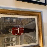 Profile photo for David Williams MBE