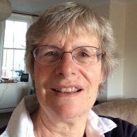 Profile photo for Anne Evans