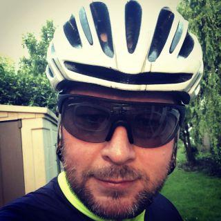 Profile photo for James Morrison
