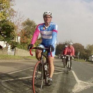 Profile photo for Neil Pattison