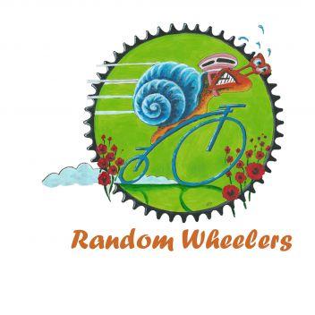 Photo for Random Wheelers