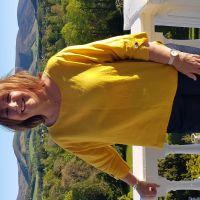 Profile photo for Lesley Smyth