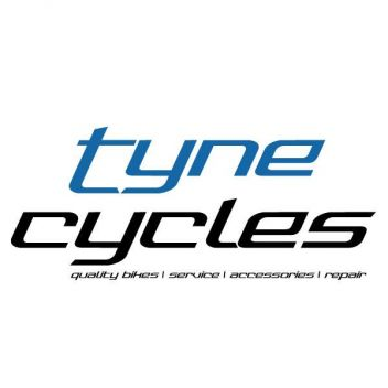 Photo for Tyne Cycles