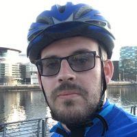Profile photo for John Stirton