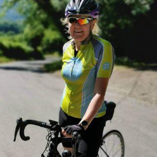 Profile photo for Debbie Troth