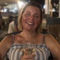 Profile photo for Vikki Hodgson