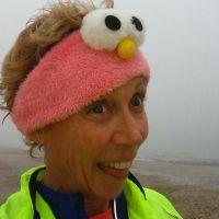 Profile photo for Debbie Pentland