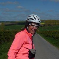 Profile photo for Debbie Hughes