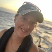 Profile photo for Rachel Burgess