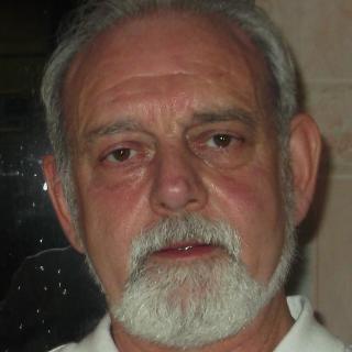 Profile photo for William Mills