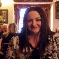 Profile photo for Melanie Rickson-Brown