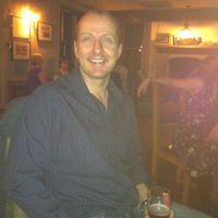 Profile photo for Paul Chapman