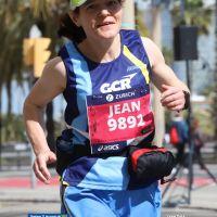 Profile photo for Jean Cole