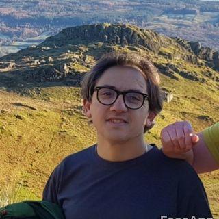 Profile photo for Peter Guarino