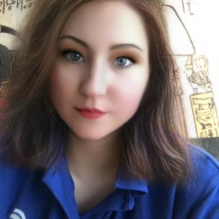Profile photo for Elizabeth  Todd