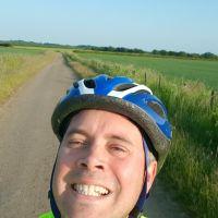 Profile photo for Dan Stone
