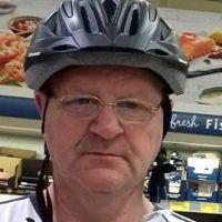 Profile photo for Eric Larkey