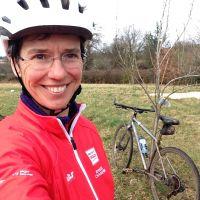 Profile photo for Helen Pennock