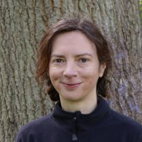 Profile photo for Anna Herron