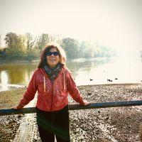 Profile photo for Seema Raichura