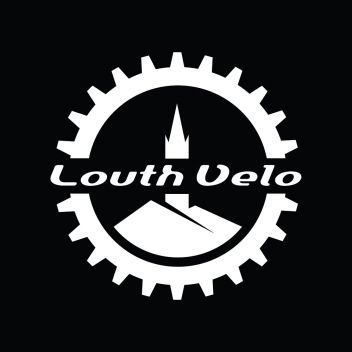 Photo for Louth Velo