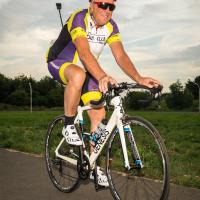 Profile photo for Michael  Dale