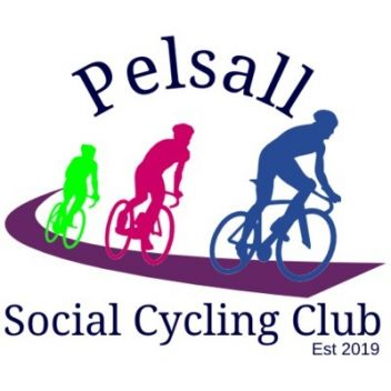 Photo for Pelsall Social Cycling Club