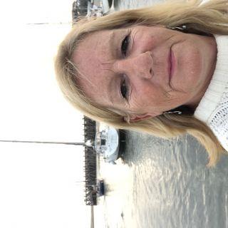 Profile photo for Linda Carter