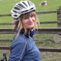 Profile photo for Penny Lovatt