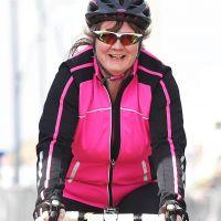 Profile photo for Karen Clarkson