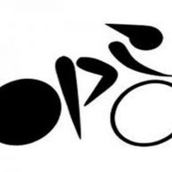 Photo for Cycling Buddies (women only) North Oxfordshire - Bicester Area
