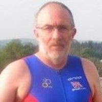Profile photo for Richard Davies