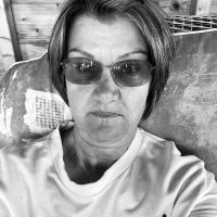 Profile photo for June Tolson