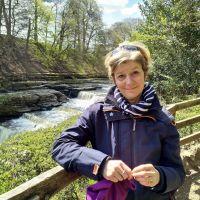 Profile photo for Caroline Newnham