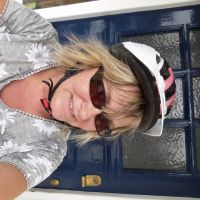 Profile photo for Glenys Kerins