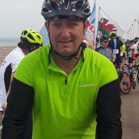 Profile photo for Robert Williams