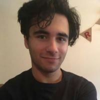 Profile photo for Gabriel Walsh