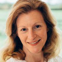 Profile photo for Julia Davies