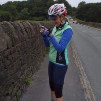 Profile photo for Denise Whittle