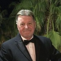 Profile photo for Derek Green