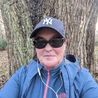 Profile photo for Carol Waugh