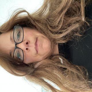 Profile photo for Michelle L Jackson